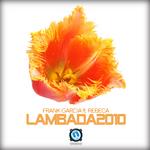 Lambada 2010