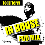 In House Pod Mix (unmixed tracks)