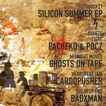 Silicon Summer EP