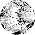 Honeycomb EP