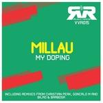 My Doping