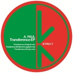 Transference EP