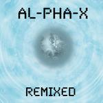 Al Pha X: Remixed