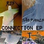 Rio-Sao Paulo Connection EP