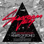 Hearts Of Stone Vol 2