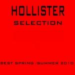 Hollister Selection: Best Spring/Summer 2010