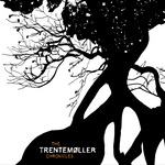 Trentemoller: The Digital Chronicles