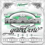 Grand Cru 2010