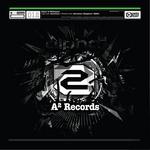 A2 Records 012