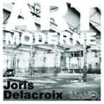 Art Moderne EP