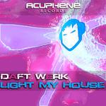 Light My House
