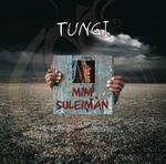 SULEIMAN, Mim - Tungi (Front Cover)