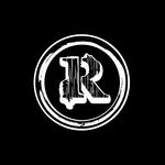 Retreat/No Escape (remixes)