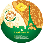 French Toast EP