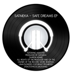 Safe Dreams EP