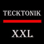 Tecktonik XXL