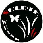 White EP