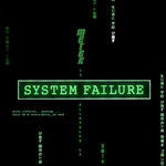 System Failure EP