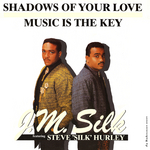 Shadows Of Your Love