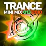 Trance Mini Mix 013