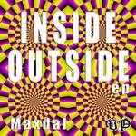 Inside Outside EP