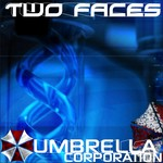 Umbrella Corporation EP
