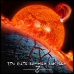7th Gate Summer Sampler Vol 1