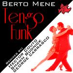 Tengo Funk