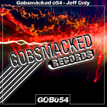 Gobsmacked 054