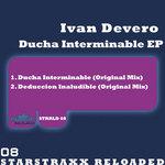 Ducha Interminable EP