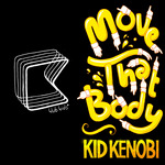 Move That Body EP