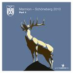 Schoneberg 2010 (Part 1)