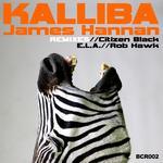 Kalliba EP