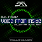 Voice From Inside