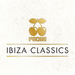 VARIOUS - Pacha Ibiza Classics (Front Cover)