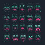 The Antman EP