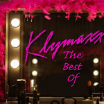 The Best Of (re-recorded/remastered versions)