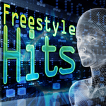 Freestyle Hits (re-recorded/remastered versions)