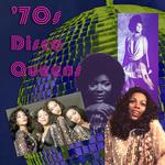 '70s Disco Queens