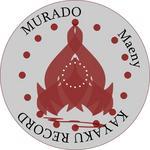 Murado