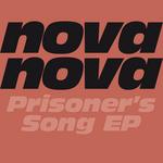 Prisoner's Song EP