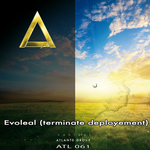 Evoleal (Nalheal Terminate Deployement)