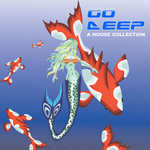 VARIOUS - Go Deep (Front Cover)