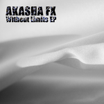 Without Limits EP