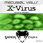 X Virus