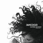 Barefoot Wanderer (remixes: part 1)