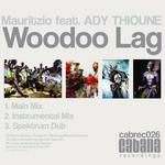 Woodoo Lag