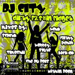 Dirty F*ckin Fidget EP