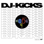 You Don't Wash (DJ-KiCKS)