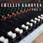 Chillin Grooves Vol 1